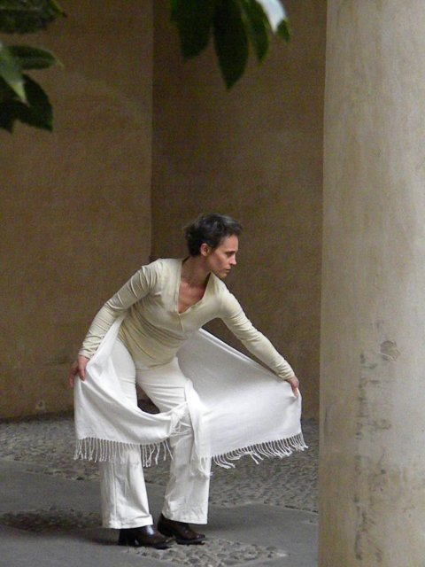 PASSI performance site specific